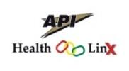 API_logo