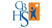 CBHS_logo