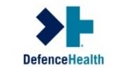 DefenceH_Logo