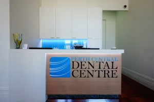 Dentist-Perth-Front