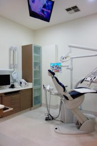 Dentist-Perth-Room