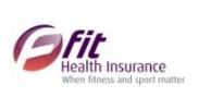 FIT_logo