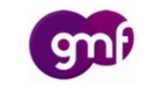 GMF_logo