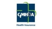 GMHBA_logo