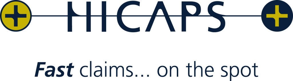 hicaps-logo-1024x284