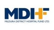 MDHF_logo