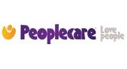 PeopleCare_logo