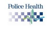 PoliceHealth_logo