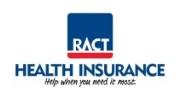 RACT_logo