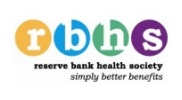 RBHS_logo