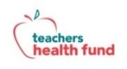 THF_logo