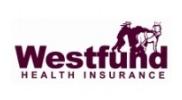 Westfund_logo