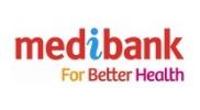 medibank_logo