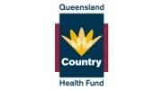 qchf_logo