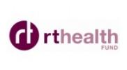rthealth_logo