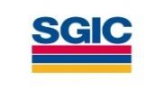 sgic_logo