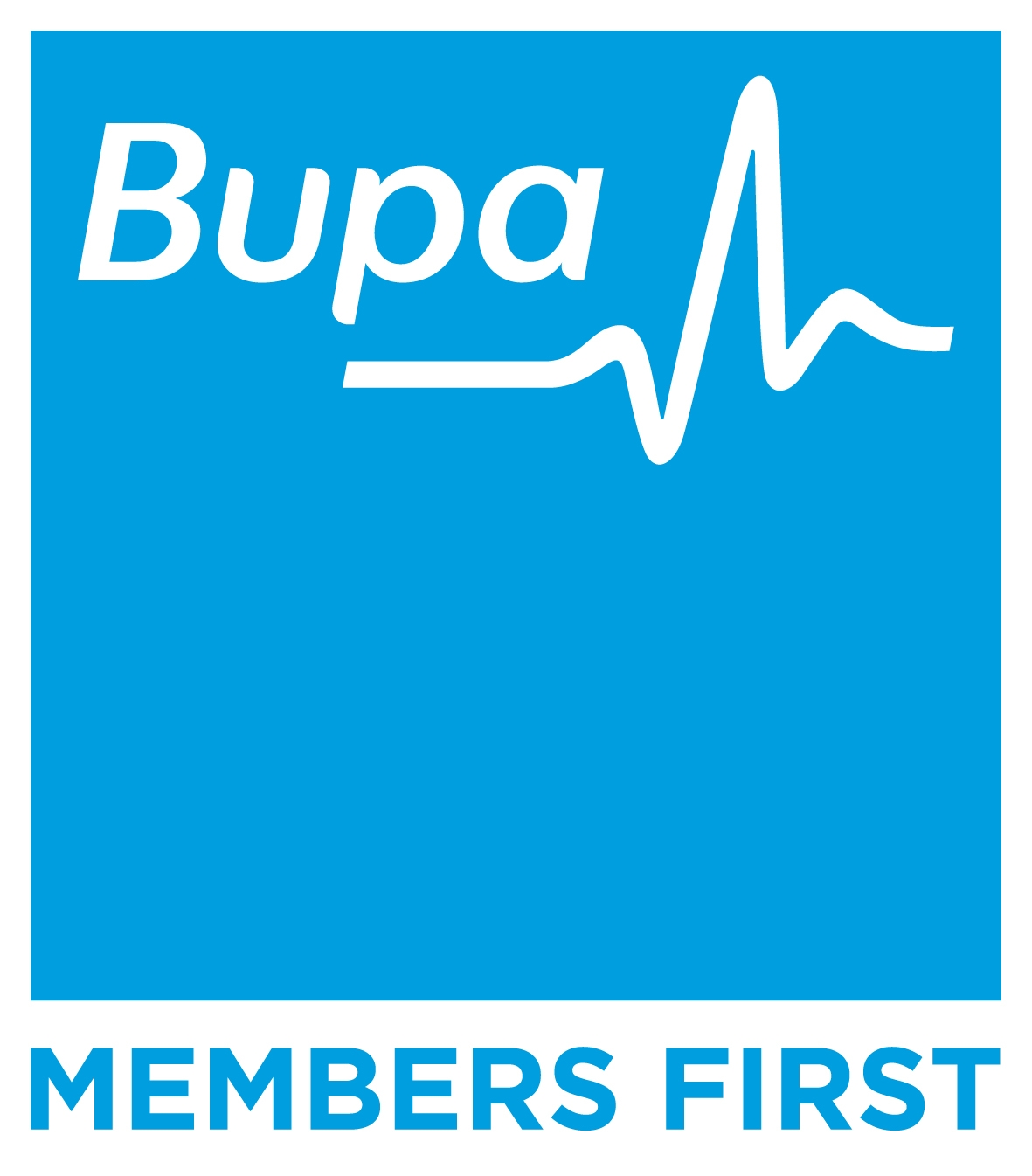 bupa-mf-logo