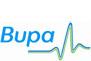 bupa2-logo