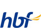 hbf2-logo