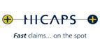 hicaps2-logo