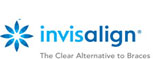 invisalign2-logo
